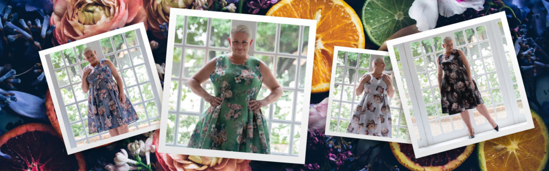 Body Positive+ Luxury Plus Size Clothing | South Africa